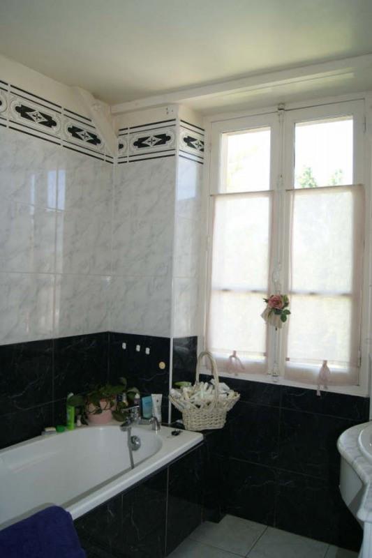 Vente de prestige maison / villa 5 mn caraman 555000€ - Photo 6