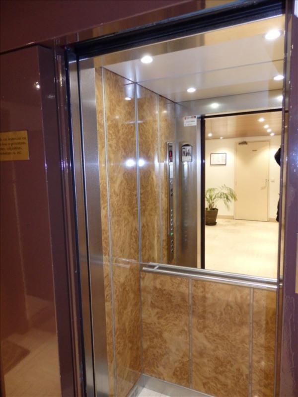 Vente appartement Plaisir 199000€ - Photo 7