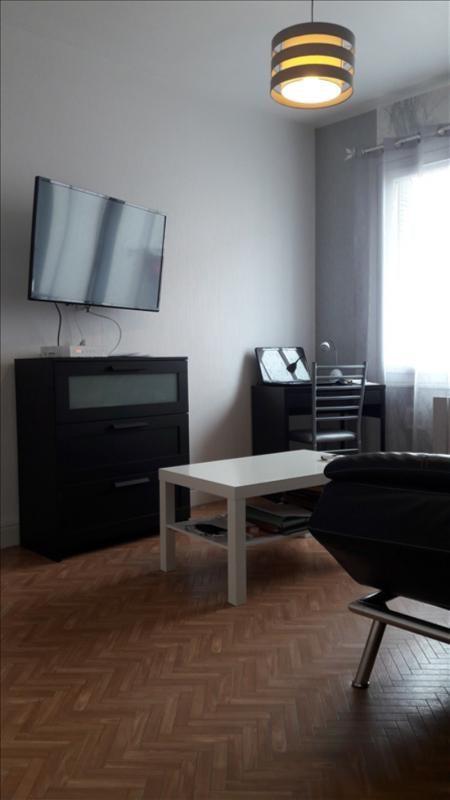 Vendita appartamento Roanne 65000€ - Fotografia 3
