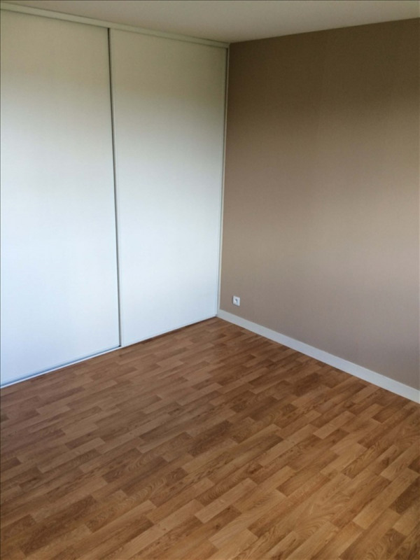 Sale apartment Poitiers 125 280€ - Picture 5