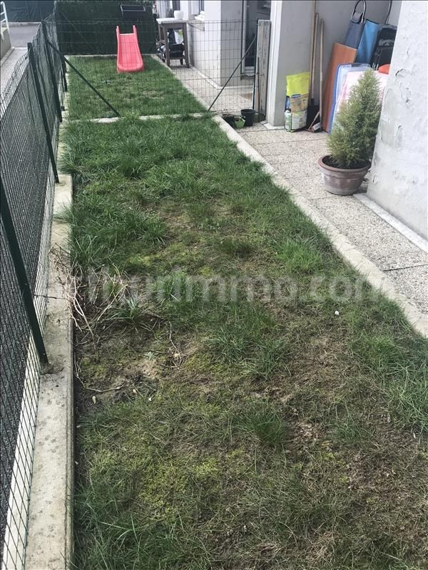 Vente appartement Torcy 215 000€ - Photo 4