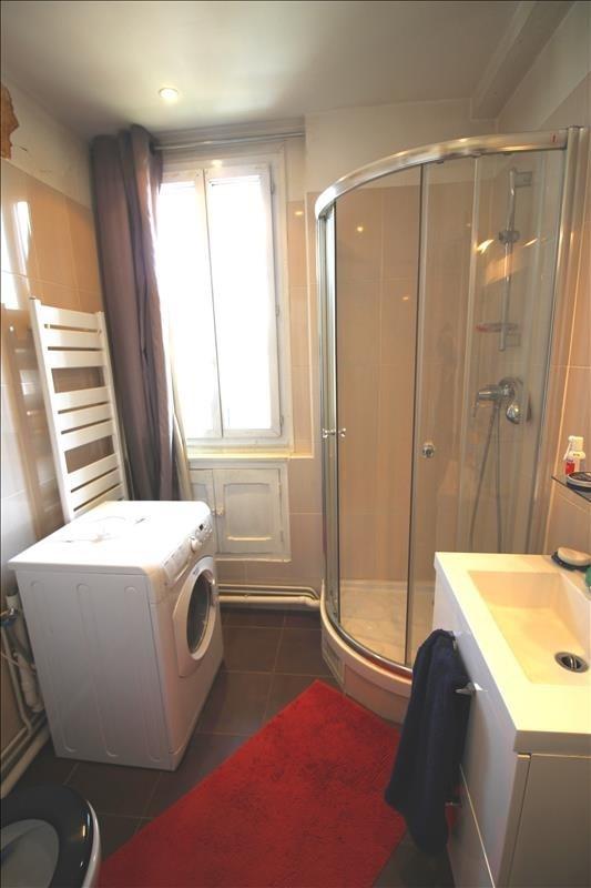 Location appartement Saint cloud 750€ CC - Photo 4