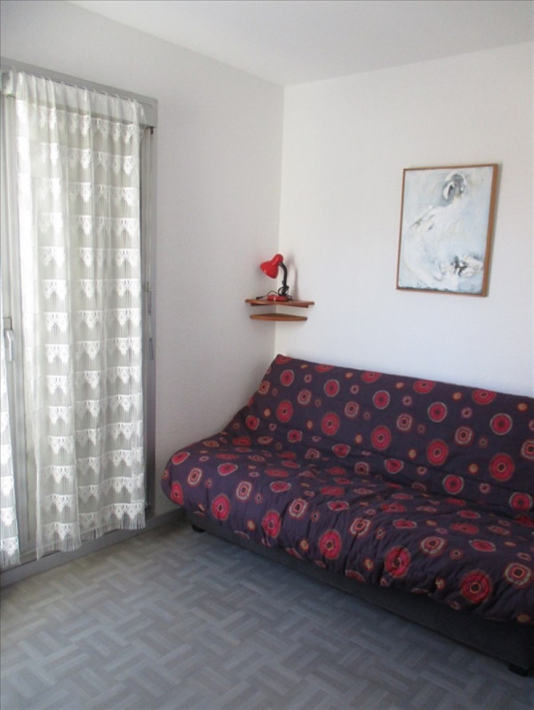 Sale apartment Mimizan 79 000€ - Picture 4