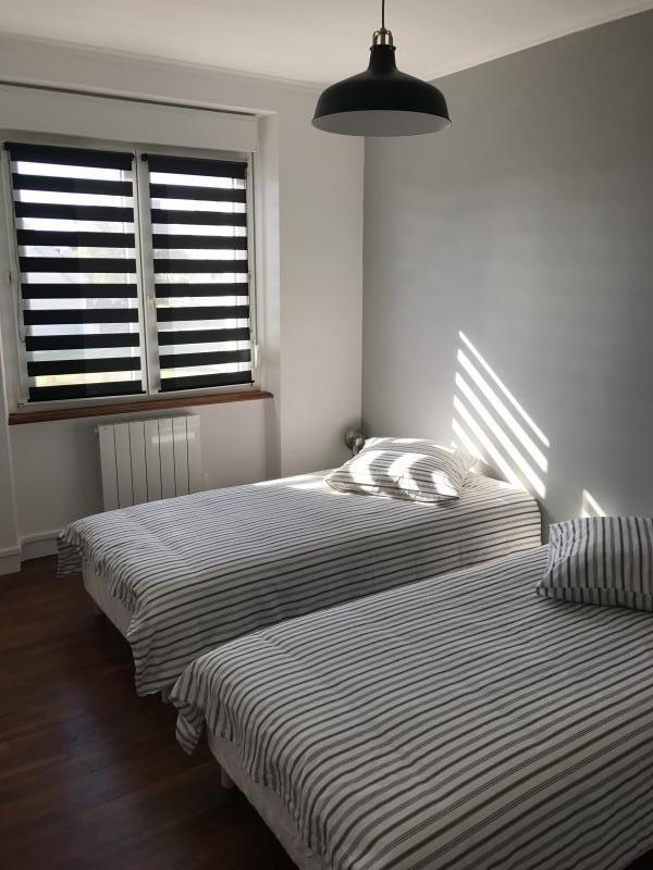 Vente maison / villa Roscoff 219000€ - Photo 5