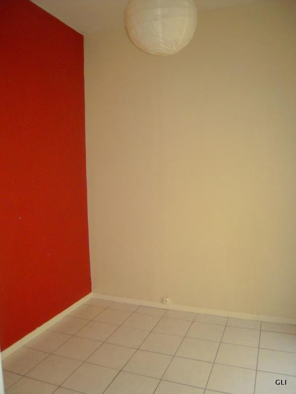Rental apartment Lyon 6ème 636€ CC - Picture 5