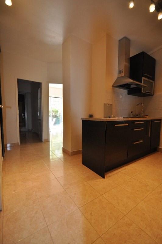 Location appartement Neuilly sur seine 1170€ CC - Photo 7