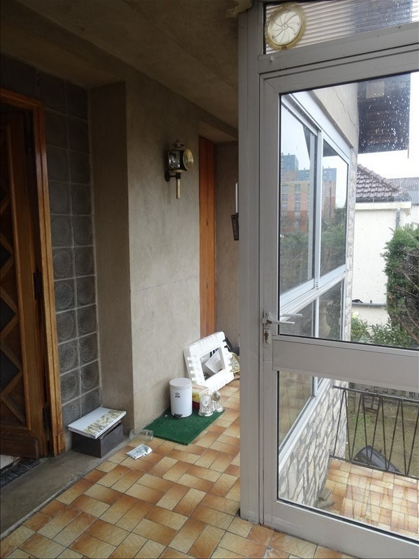 Vente maison / villa Avermes 132000€ - Photo 2