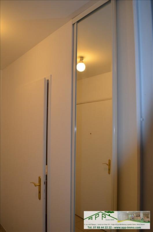 Location appartement Draveil 580€ CC - Photo 3