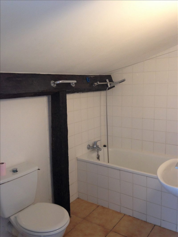 Location appartement Caraman 395€ CC - Photo 5