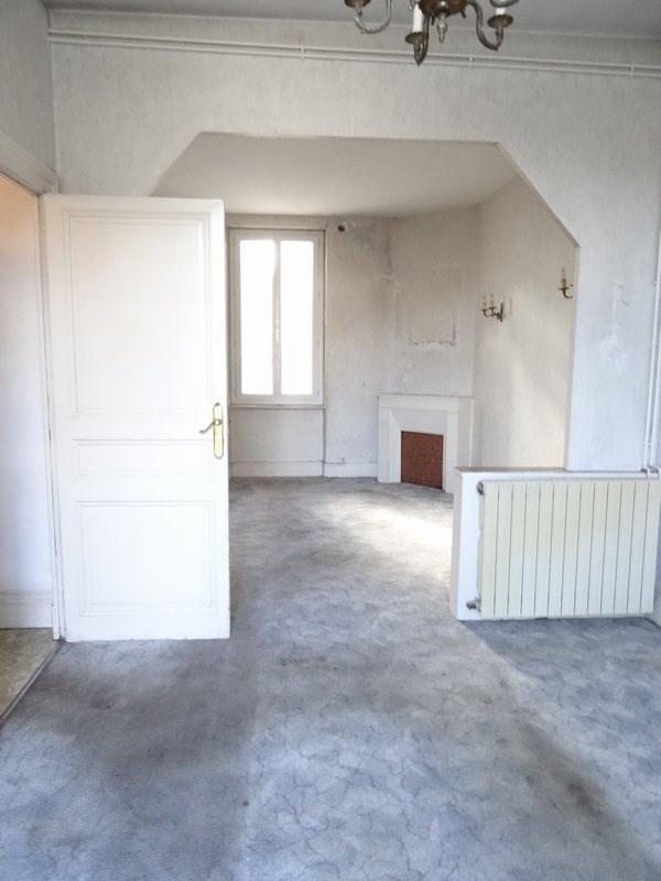 Venta  casa Agen 125000€ - Fotografía 3