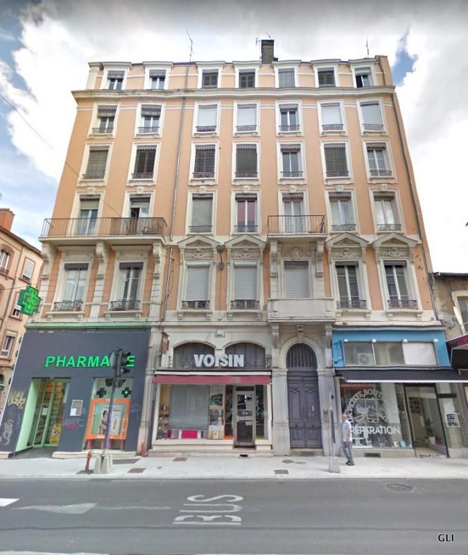 Location appartement Villeurbanne 1390€ CC - Photo 7