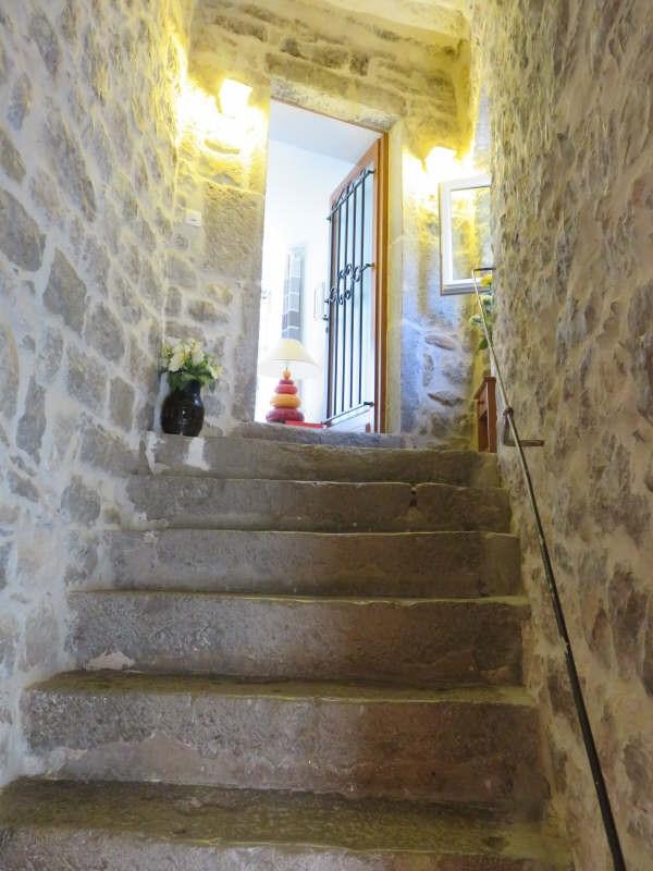 Vente maison / villa St alban auriolles 244000€ - Photo 2