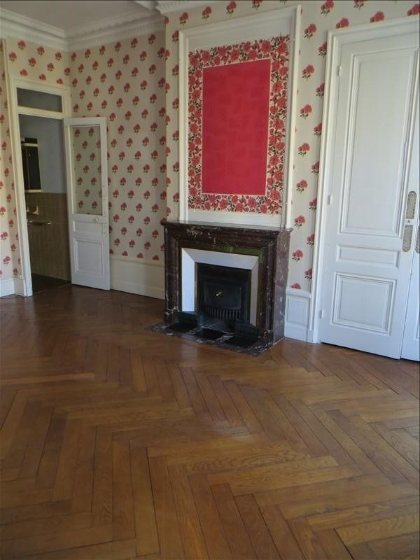 Vente de prestige appartement Lyon 1er 720 000€ - Photo 7