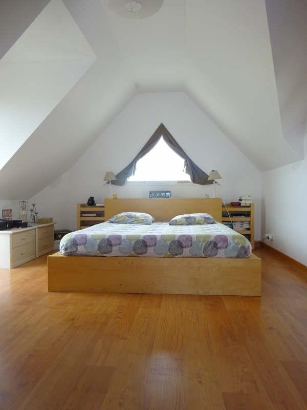 Vente maison / villa Brest 279000€ - Photo 4