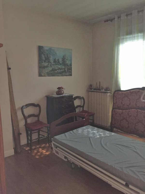 Vente maison / villa Toulouse 450000€ - Photo 10