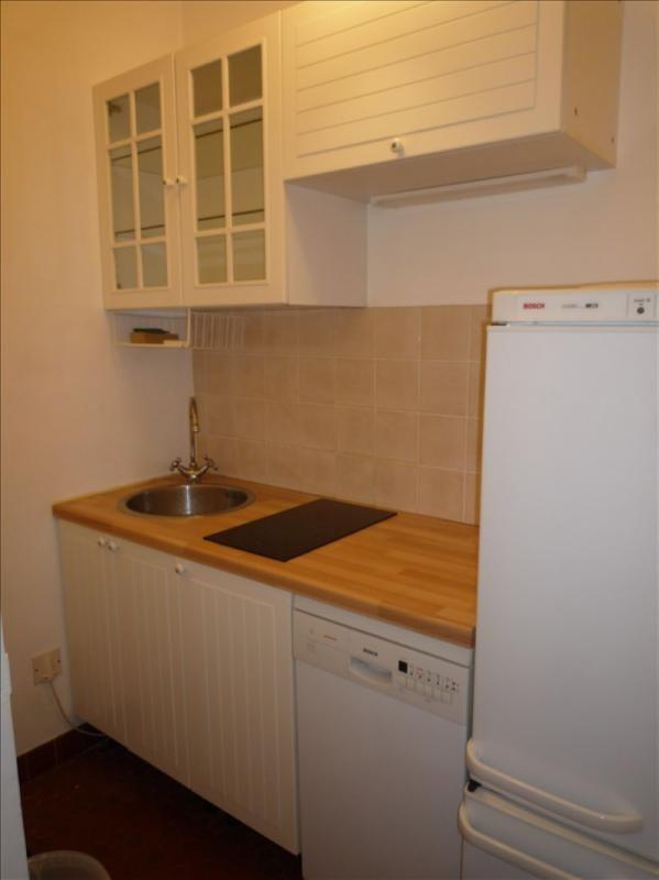 Location appartement Le pecq 630€ CC - Photo 6