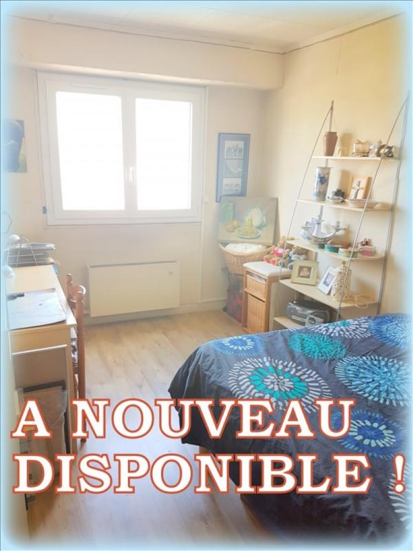 Vente appartement Villemomble 162500€ - Photo 5