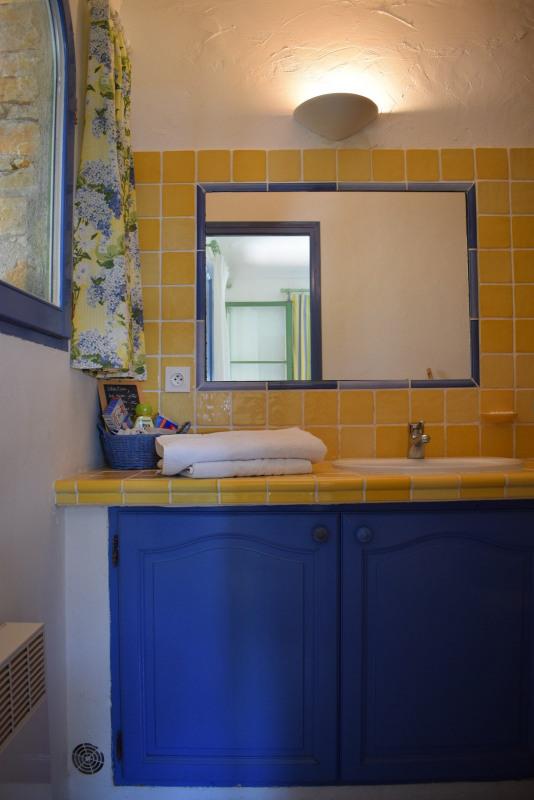 Deluxe sale house / villa Seillans 895000€ - Picture 53