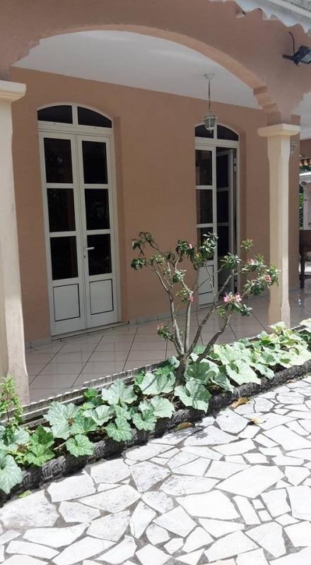 Vente de prestige maison / villa Gourbeyre 553850€ - Photo 17