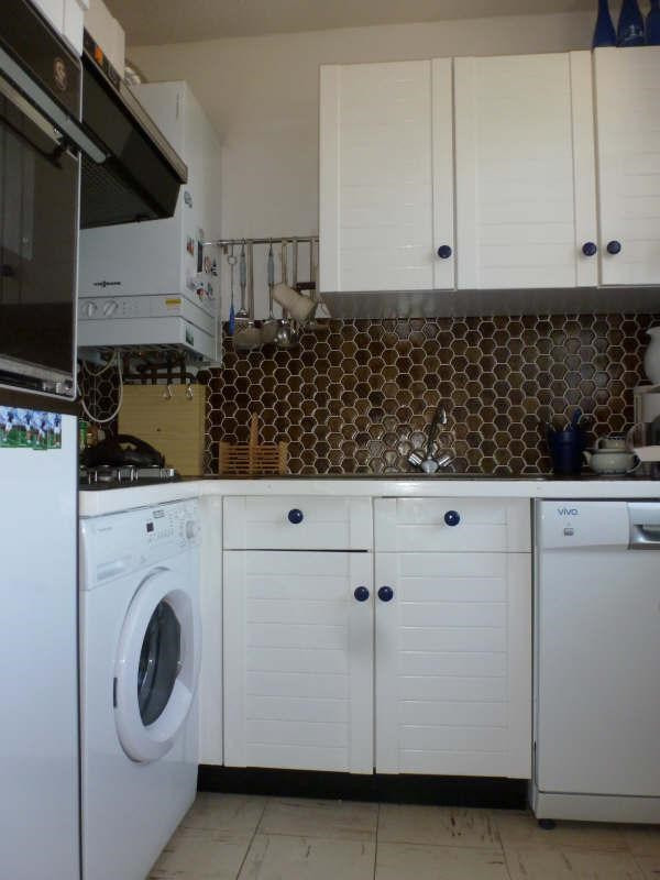 Vente appartement Carnac 219900€ - Photo 8