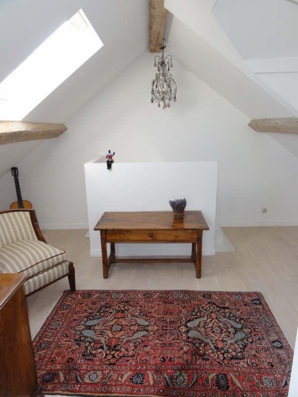 Vente maison / villa Montfort l amaury 453000€ - Photo 4