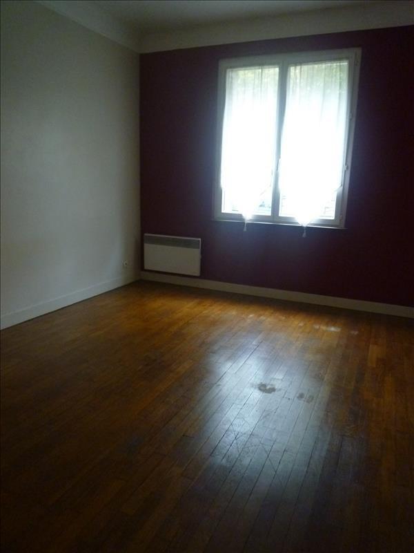 Location appartement Villemomble 540€ CC - Photo 2
