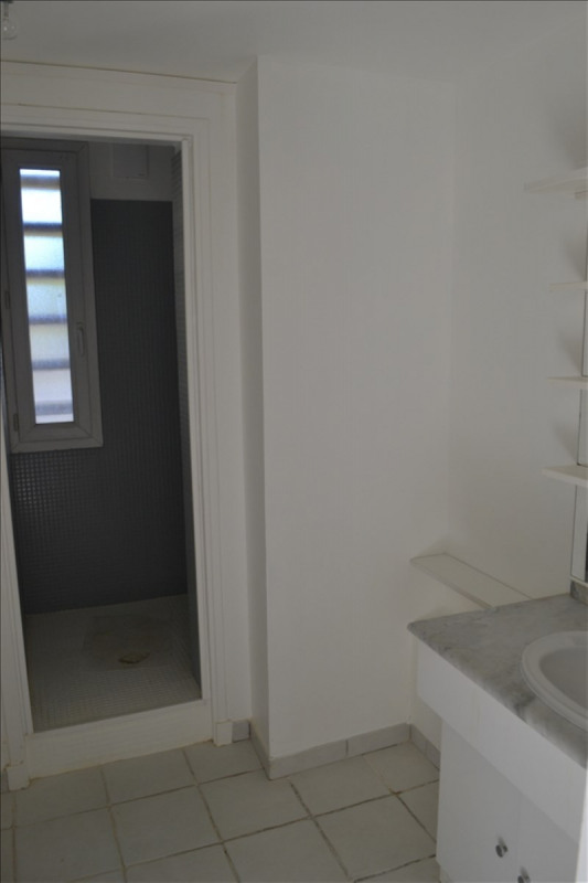 Sale apartment Montelimar 147 500€ - Picture 4