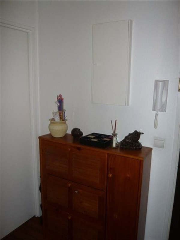 Vente appartement Bois colombes 342 000€ - Photo 8