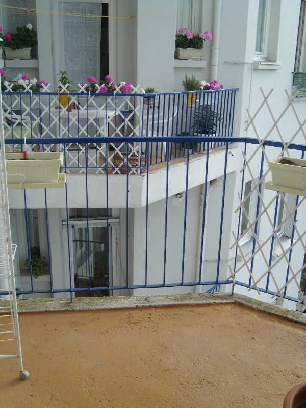 Vente appartement Angouleme 146000€ - Photo 7