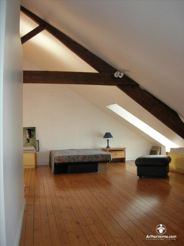 Sale house / villa Pont st martin 500000€ - Picture 5