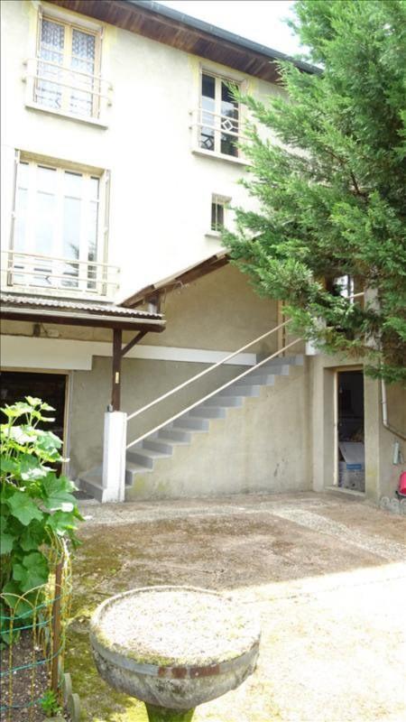 Sale house / villa Corbeil essonnes 234000€ - Picture 1