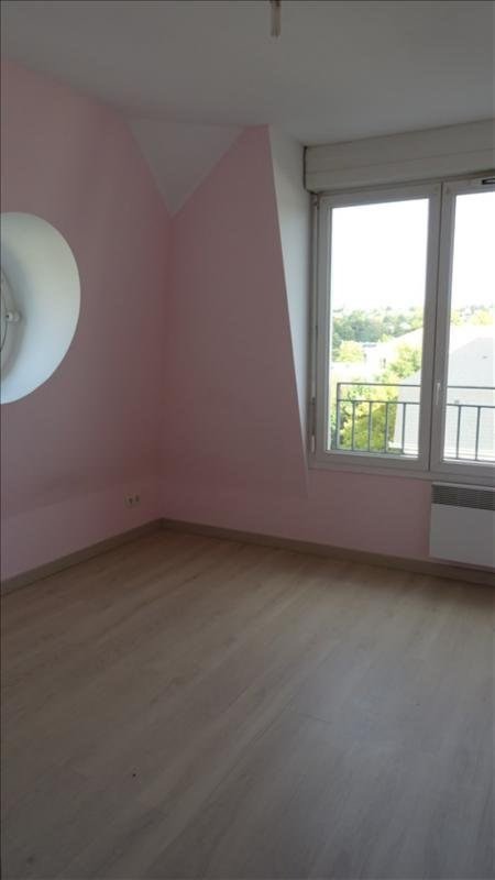 Vente appartement Corbeil essonnes 146 000€ - Photo 3