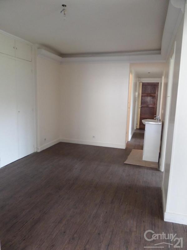 出租 公寓 Caen 980€ CC - 照片 4