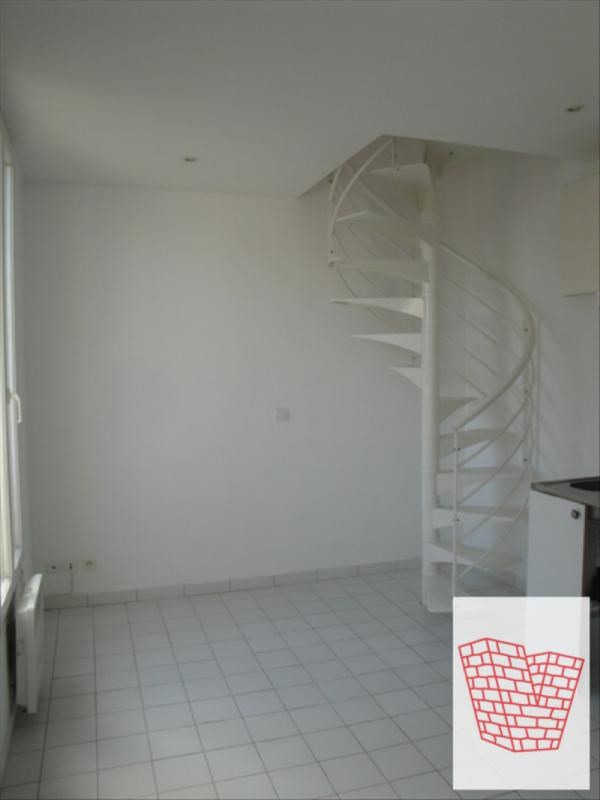 Sale apartment Bois colombes 189 000€ - Picture 2