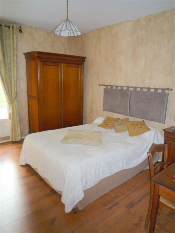 Deluxe sale house / villa Sablonceaux 295400€ - Picture 9