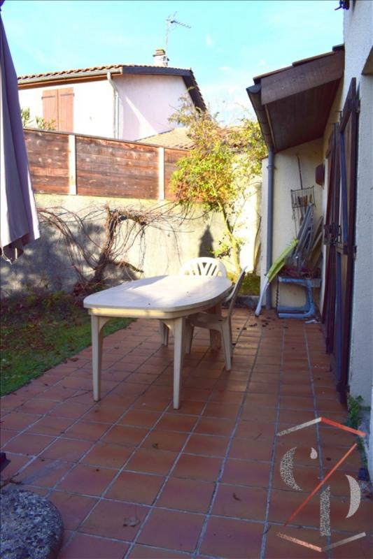 Vente maison / villa Merignac 324900€ - Photo 3