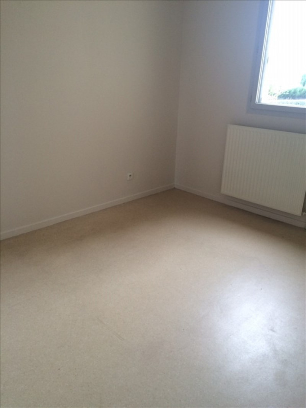 Vente appartement Toulouse 96 700€ - Photo 5