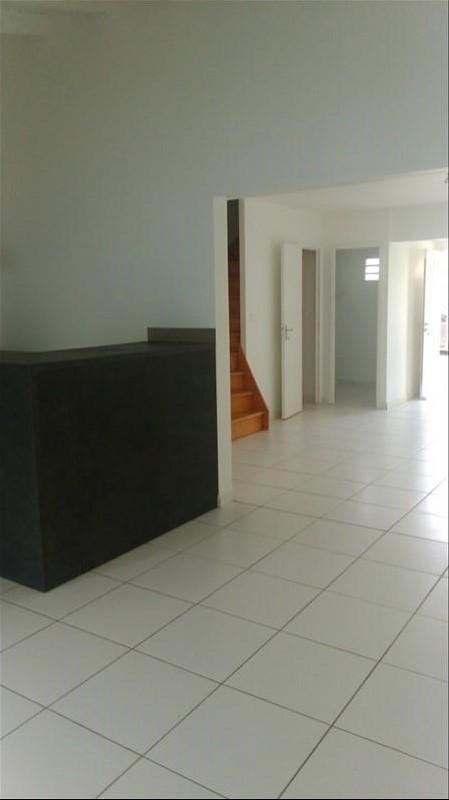 Sale apartment St francois 217000€ - Picture 6
