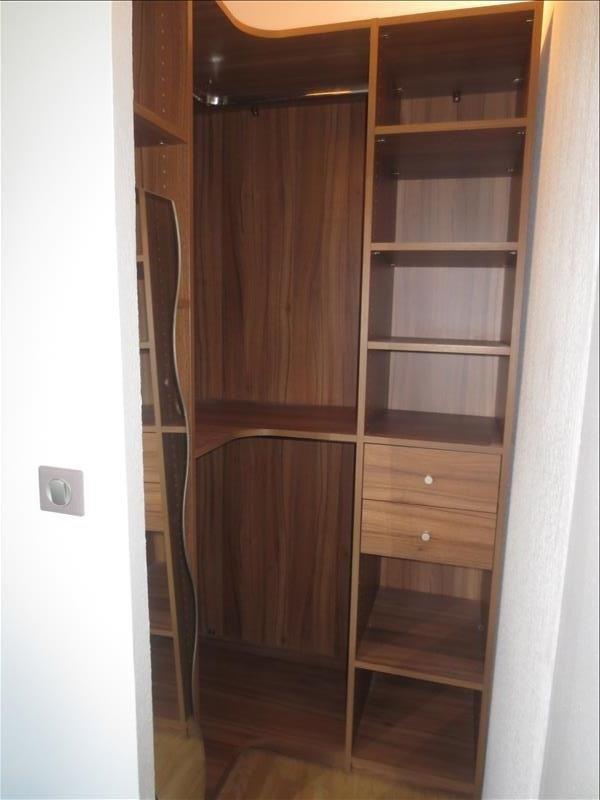 Venta  apartamento Montpellier 279000€ - Fotografía 7