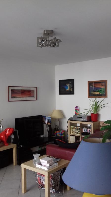 Location appartement Lyon 7ème 815€ CC - Photo 7