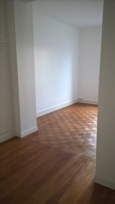 Vente appartement Le perreux sur marne 255000€ - Photo 3