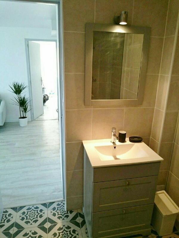 Vente appartement Montpellier 176500€ - Photo 5