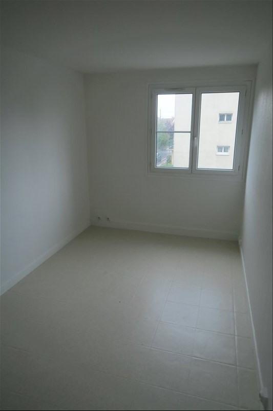 Sale apartment Morsang sur orge 125000€ - Picture 3