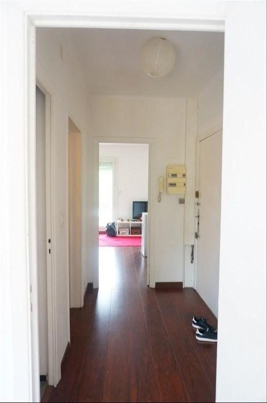 Rental apartment Marseille 5ème 559€ CC - Picture 10