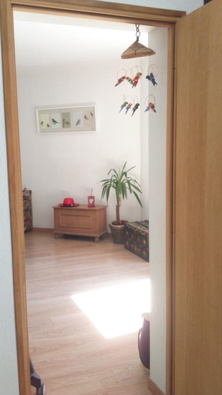 Location appartement Mulhouse 640€ CC - Photo 7