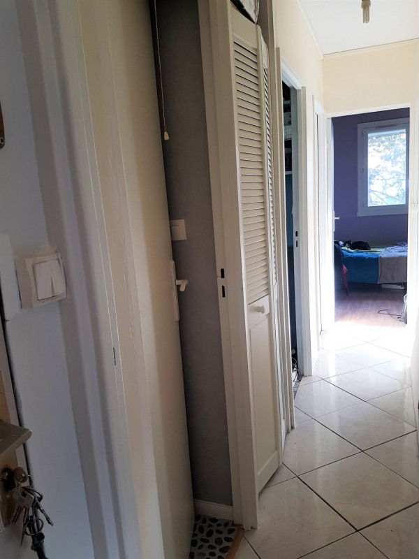 Sale apartment Domont 153900€ - Picture 5