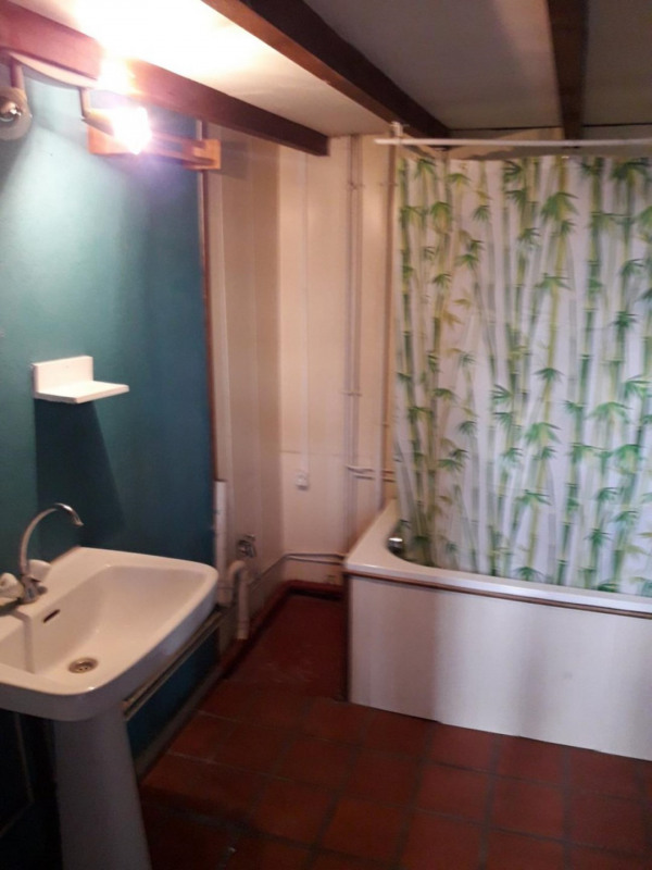 Location appartement Lyon 1er 670€ CC - Photo 4