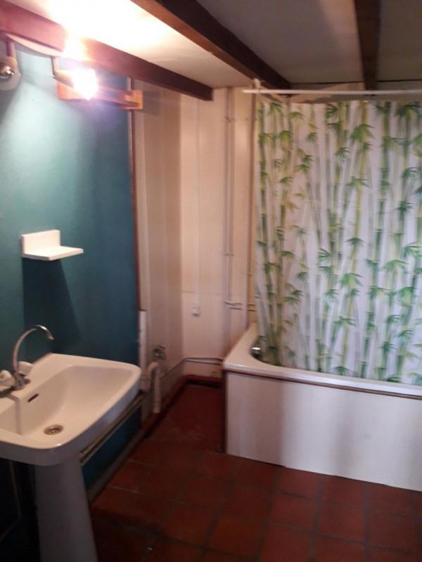 Alquiler  apartamento Lyon 1er 670€ CC - Fotografía 4