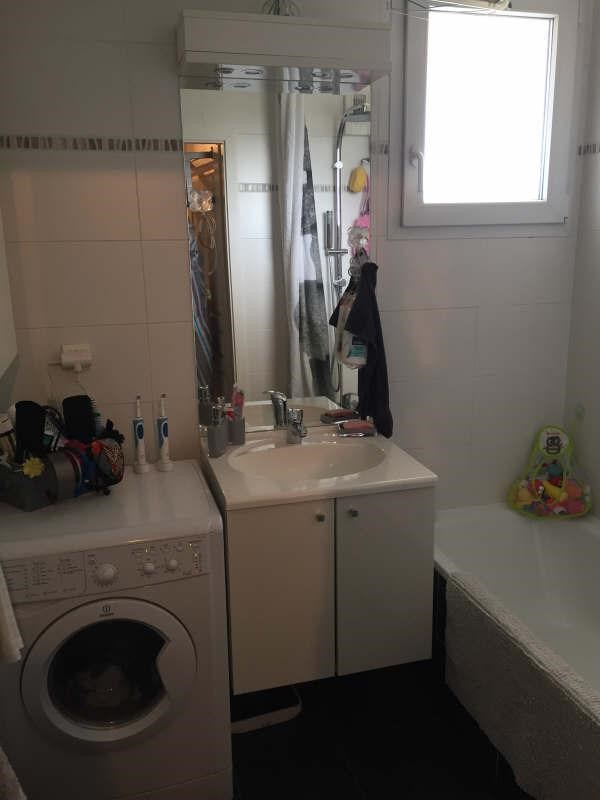 Vente appartement Oberhoffen sur moder 168 000€ - Photo 3
