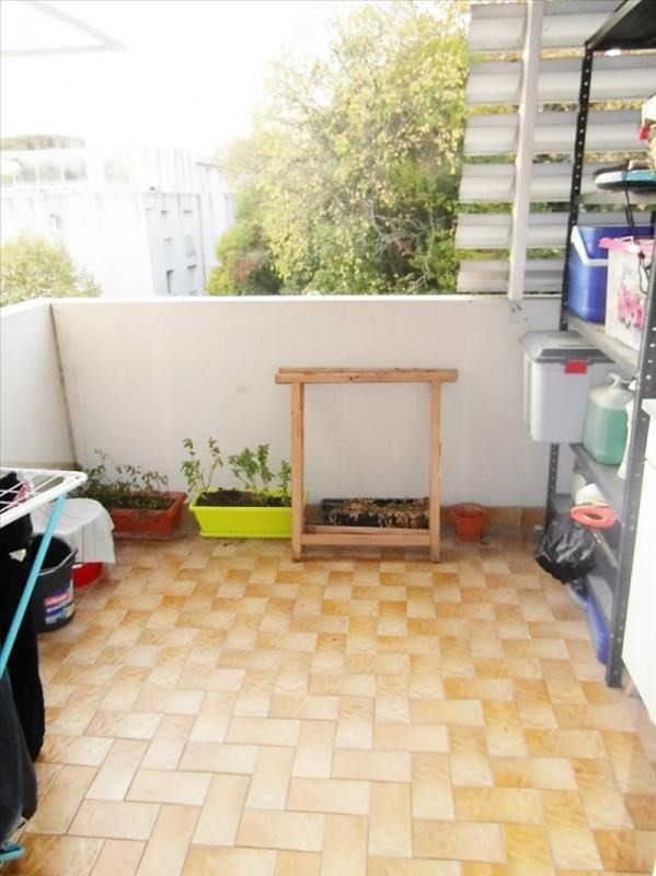 Sale apartment Marseille 13ème 159 000€ - Picture 4